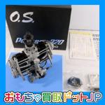 【買取参考価格 84,000円】小川精機 FF-320 ペガサス 320 (飛行機用エンジン) #36410をお買取させて頂きました