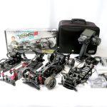 ヨコモ ドリフトカー YD-2Sやラップアップネクスト MR-Dシャーシセット等RC各種お買取をさせていただきました!