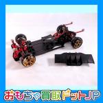 【買取参考価格 30,000円】RC-ACT RX-12J イェーガー2をお買取しました