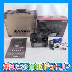 【買取参考価格 18,000円】サンワ EXZES Zをお買取しました