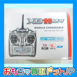 【買取参考価格 26,000円】KO PROPO XG11MV 2.4GHzをお買取しました