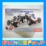 【買取参考価格 7,000円】京商 ミニインファーノ STプラス APR プロポレス をお買取させていただきました